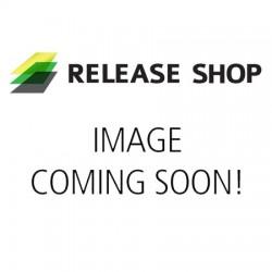 G3 MODULAR PCB ASSY, INCL...